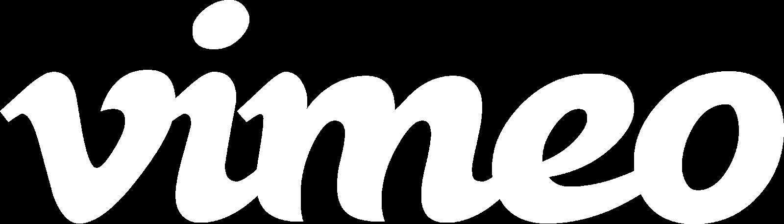 PF Vimeo